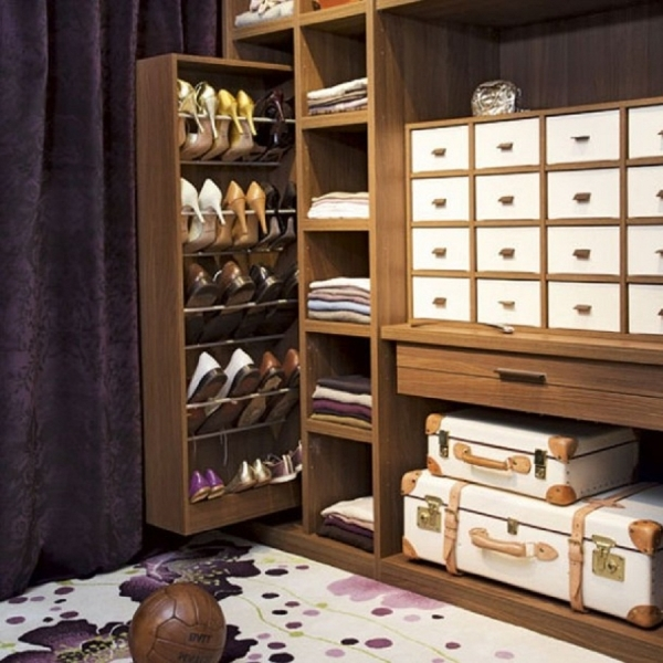 Gorgeous Storage Ideas For Small Bedrooms Home Design Storage Solutions For Small Bedrooms