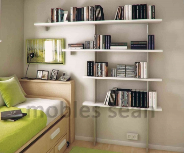 Gorgeous Sweet Storage Ideas For Small Bedrooms Furniture Design Ideas Storage Solutions For Small Bedrooms