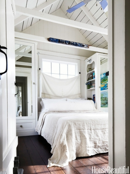 Image of 10 Small Bedroom Decorating Ideas Design Tips For Tiny Bedrooms Small Bedroom Design