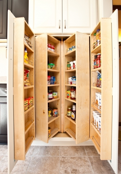 Image of Gorgeous Ideas For A Small Walk In Closet Design Furniture Small Walk In Closet Idea