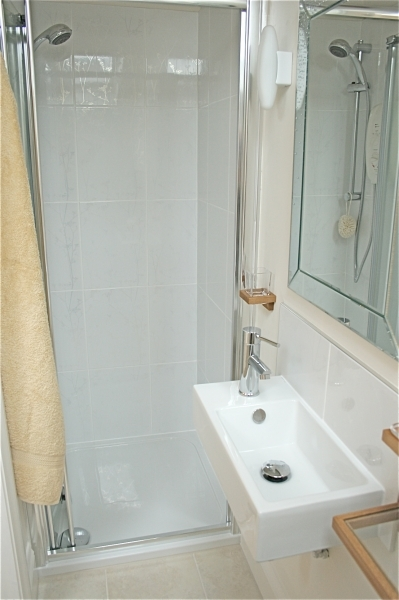 Incredible 1000 Images About Small Loft Shower Room Ideas On Pinterest Small Shower Spaces