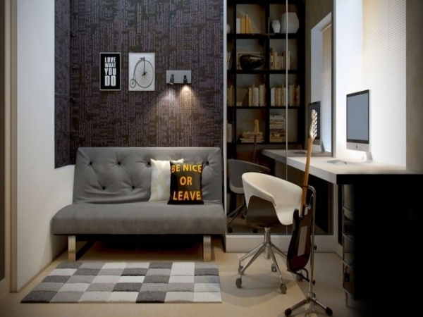 Incredible Office Pretty Home Office Chairs For Small Spaces With Cozy Pottery Barn Small Spaces