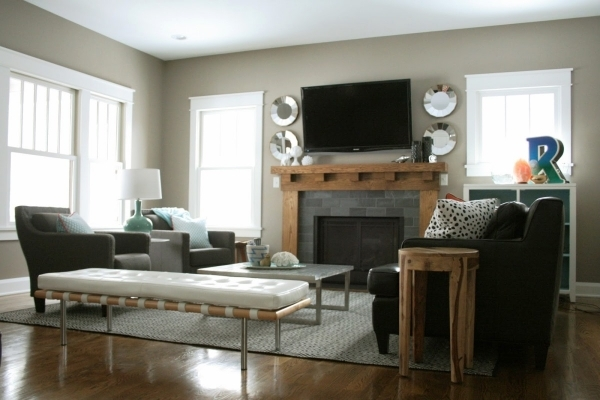 Incredible Small Living Room Ideas With Fireplace And Tv Archives House Small Living Room With Fireplace And Tv