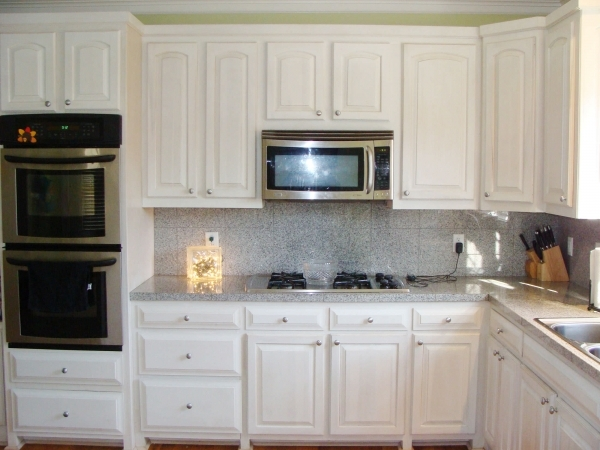 Inspiring Kitchen Kitchen Enchanting Small White Kitchens Designs With White Small Kitchen Remodeling Ideas