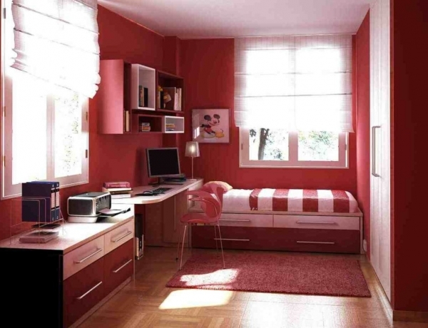 Marvelous Bedroom Bedroom Design Bedroom Design Ideas For Small Rooms Cool Fun Room Ideas For Small Rooms