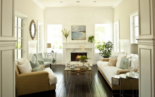 Marvelous Brilliant Pottery Barn Living Room Colors 1600x1256 Thehomestyleco Pottery Barn Small Spaces