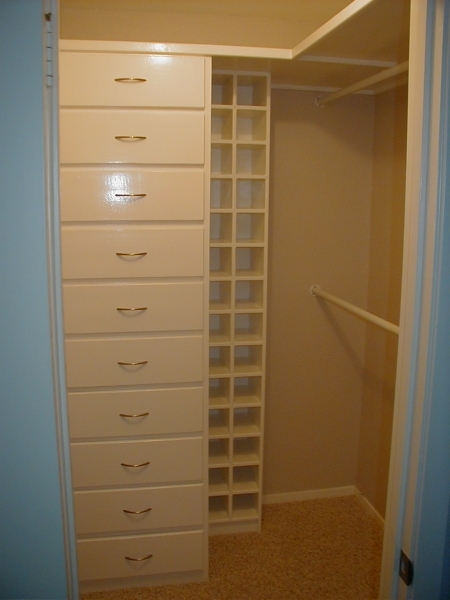 Outstanding Amazing Small Walk In Closet Ideas Closet Design Ideas Extra Small Walk In Closet Ideas