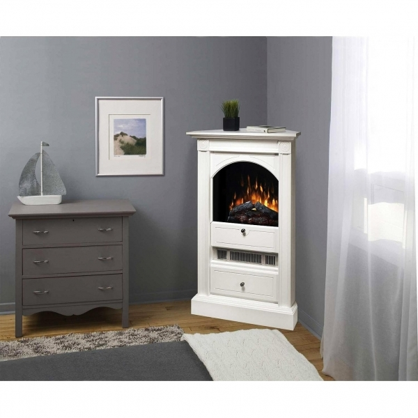 Outstanding Best White Corner Electric Fireplace Modern Fireplace Modern Small Corner Firplace Electric