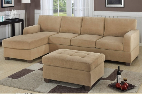 Outstanding Sectional Sofas For Small Spaces And Se Selfieword Small Sectional Sofas