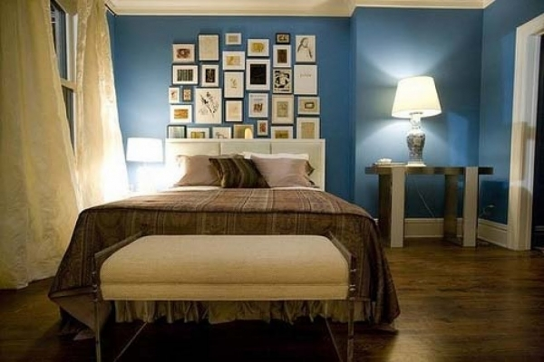 Outstanding Small Bedroom Decorating Ideas Small Apartment Bedroom Small Bedroom Decor