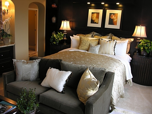 Remarkable Bedroom Vintage Bedroom Ideas Decorating Small Master Bedroom Ideas