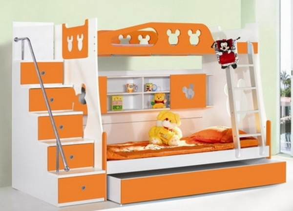 Remarkable Childrens Furniture Carldrogo Furniture For Small Childrens Bedroom