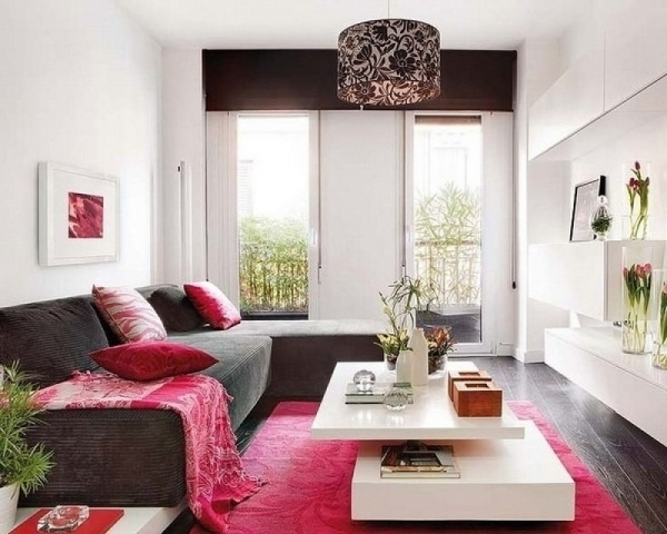 Remarkable Decorating Ideas For Small Spaces Hotshotthemes Best Decorating For Small Spaces