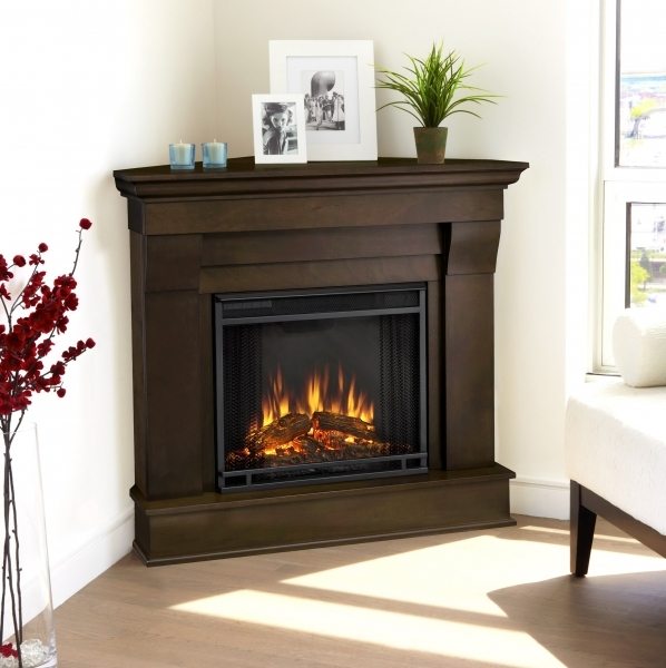 Remarkable Inspirations Corner Tv Stands With Electric Fireplace Corner Small Corner Firplace Electric