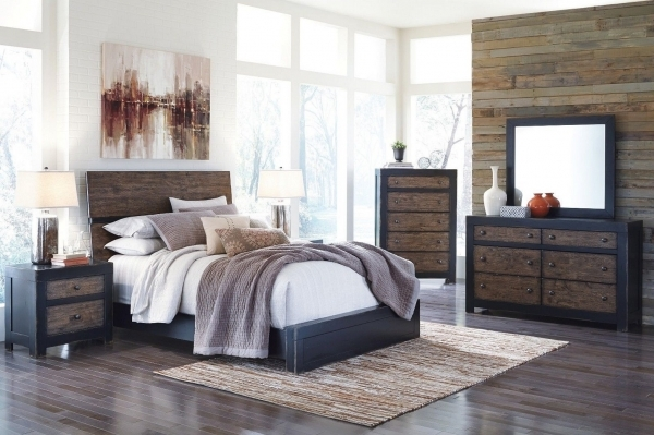 Remarkable Small Master Bedroom Ideas Big Ideas For Small Room Small Master Bedroom Ideas