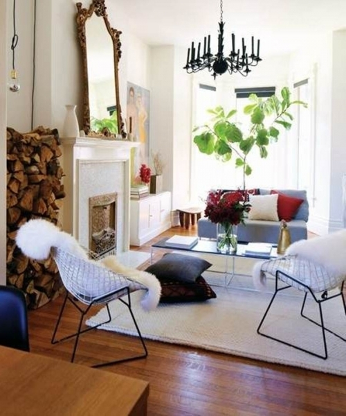Remarkable Small Space Living Room Best Home Interior And Architecture Best Decorating For Small Spaces