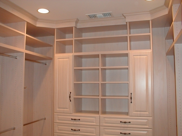 Remarkable Walk In Closet Layout Ideas Image 13 Walk In Closet Designs His Small Walk In Closet Idea