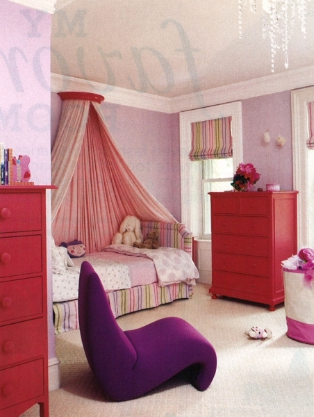Stunning Room Ideas For A Teenage Girl In A Small Bedroom Room Ideas Small Bedroom For Girls