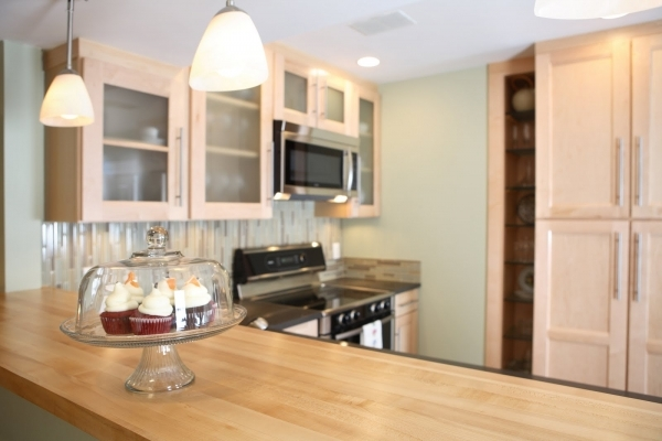 Stunning Save Small Condo Kitchen Remodeling Ideas Hmd Online Interior Small Condo Kitchen Remodeling Ideas