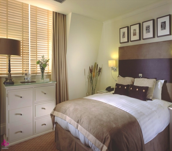 Stylish Small Master Bedroom Ideas Remodeling Small Master Bedroom Small Master Bedroom Ideas