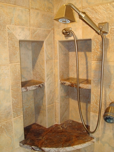 Stylish Small Shower Designs Many Kinds Of Small Shower Designs For Small Shower Spaces