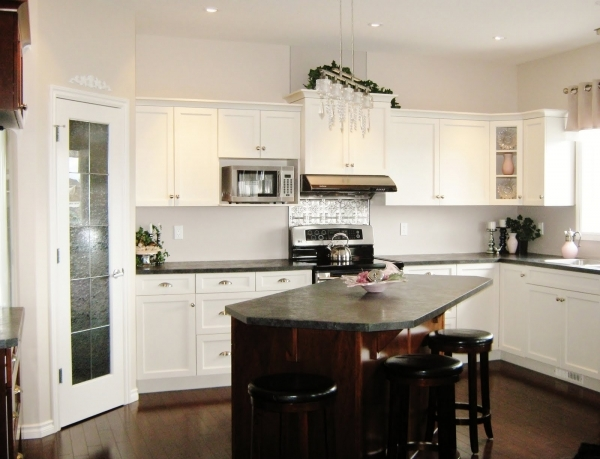 Wonderful Diy Small Kitchen Islands With Stools Vs Outstanding Kitchen Small Kitchen Island With Stools