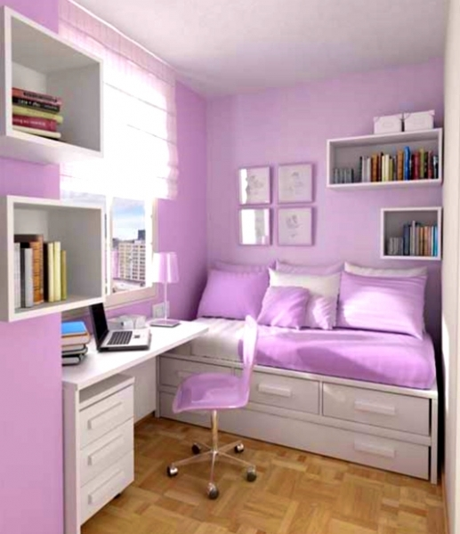 Alluring Apartments Good Looking Cute Bedroom Ideas For Teenage Girls Cheap Teenage Girls Bedroom Ideas Small Rooms