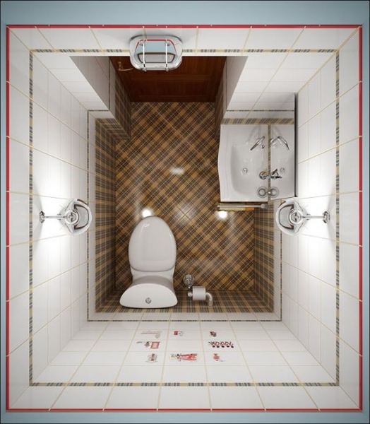 Alluring For Small Apartment Best Small Bathroom Designs