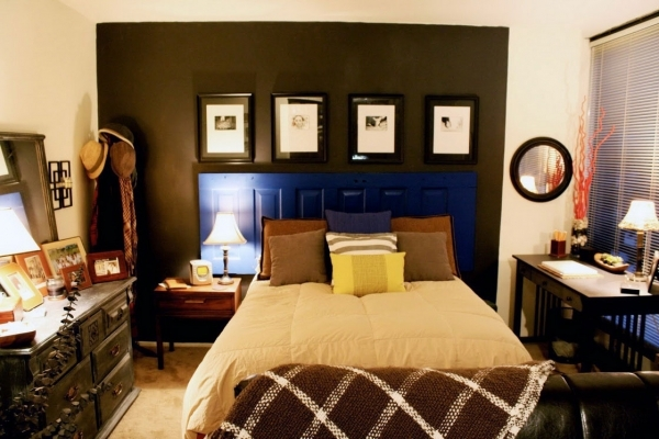 Alluring Small Bedroom Decorating Ideas Made Easy House Of Umoja Idea How To Decorate A Small Small Bedroom