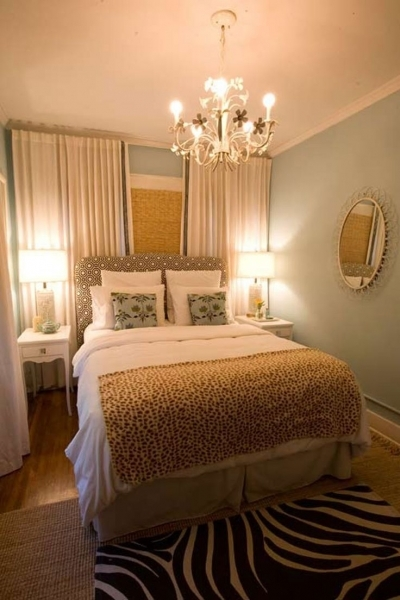 Amazing 1000 Ideas About Decorating Small Bedrooms On Pinterest Small Idea How To Decorate A Small Small Bedroom