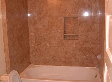 Bathroom Remodel Small Space With Tub
