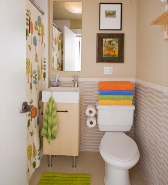 Amazing Awesome Best Paint Color For Small Bathroom On Bathroom With Small Small Bathroom Paint Color Ideas