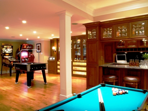 Amazing Bedroomexquisite Game Room Ideas Rooms Small For Home Games Room For Teenager Small Room