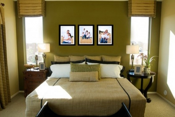 Amazing Designer Space Saving Designs Like Small Bedroom Layout Ideas For Arrangement Of Small Bedroom Space