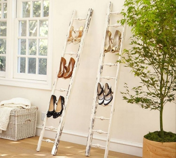 Awesome Best Creative Shoe Storage Ideas For Small Spaces Shoe Storage Solutions For Small Spaces