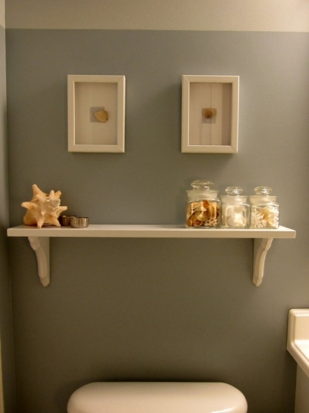 Awesome Small Bathroom Colors Home Decor Gallery Colors Small Barthroom
