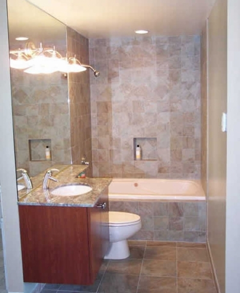 Beautiful Small Bathroom Remodeling Ideas Home Decor Gallery Small Bathroom Remodeling
