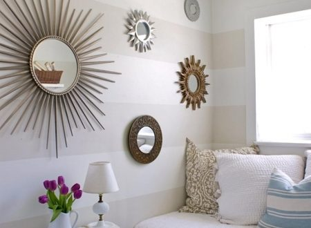 Idea How To Decorate A Small Small Bedroom