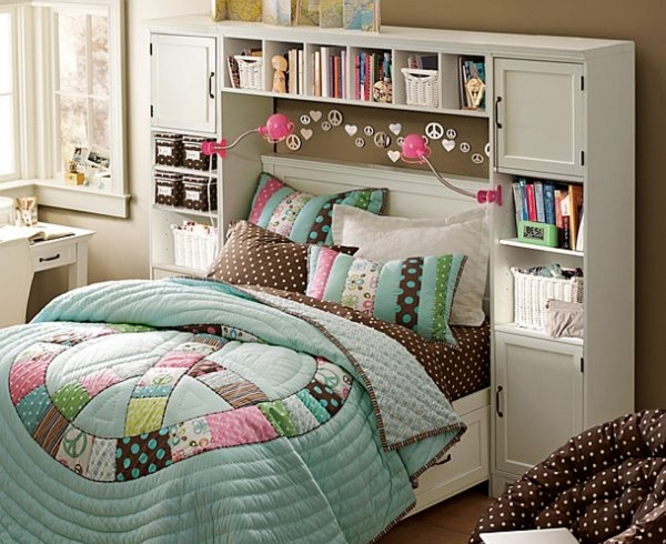 Best Gallery Of Teen Bedroom Ideas For Small Rooms Vie Decor Small Room Ideas For Teenagers