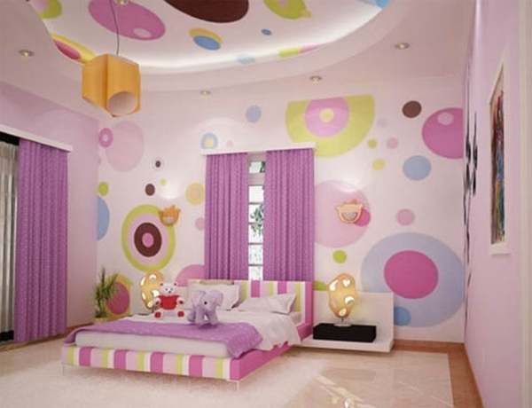 Fantastic Bedroom Ideas With Small Rooms Teenage Girl Small Bedroom Ideas Uk Cheap Teenage Girls Bedroom Ideas Small Rooms