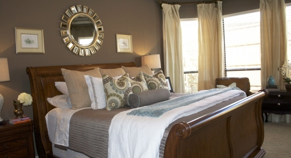 Fantastic Small Master Bedroom Ideas And Inspirations Traba Homes Small Master Bedroom Ideas