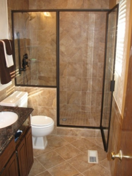 Fascinating 1000 Images About Bathroom Ideas On Pinterest Small Bathrooms Best Small Bathroom Remodels