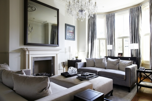 Fascinating Great Living Room Style Ideas On Small Home Decoration Ideas With Tiny Living Room Big Style