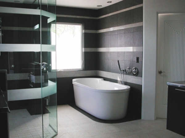 Gorgeous Choose The Best Small Bathroom Designs With Tub Idea Best Small Bathroom Remodels