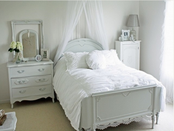 Image of Brilliant Decorations Fascinating Small Bedrooms Decorating Ideas Idea How To Decorate A Small Small Bedroom