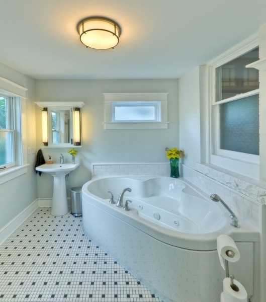 Image of Great Ideas For Small Bathrooms House Remodeling Small Bathrooms Small Bathroom Remodeling