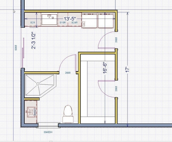 Image of Hit Small Bathroom Layout Floor Plan Hit Bathroom Floor Plan Plans Small Bathroom Layouts With Shower