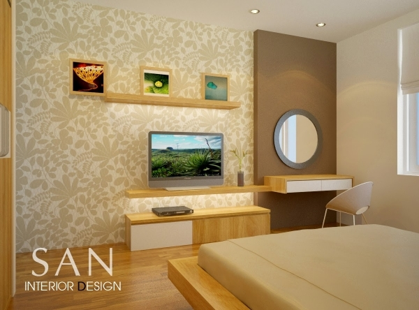 Image of Interior Design Ideas For Small Spaces Resume Format Download Pdf Bed Designs For Small Rooms