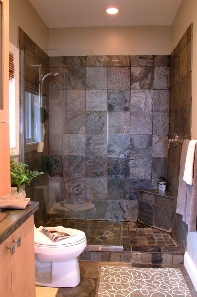 Incredible 1000 Ideas About Small Bathroom Showers On Pinterest Bathroom Small Shower Spaces
