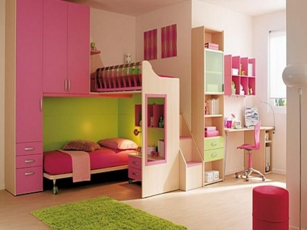 Inspiring Bedroom Cheap Ways To Decorate A Teenage Girl39s Bedroom For Small Cheap Teenage Girls Bedroom Ideas Small Rooms